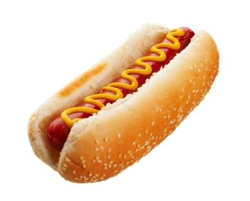 hot-dog-06