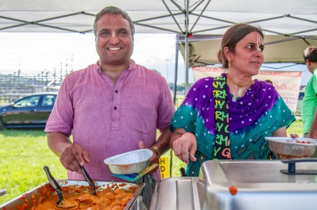 vegan-festival-indian-food-676x450