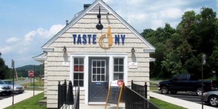 taste-todd-hill