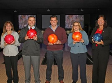 spins_bowl_wappingers_falls_-_low_res-1482910410-7647