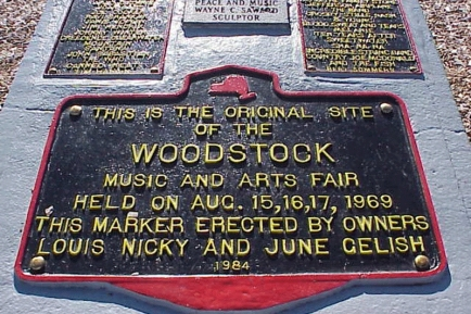 woodstock_8-f0aaaf54