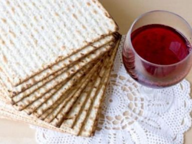 passover-1490879374-6936