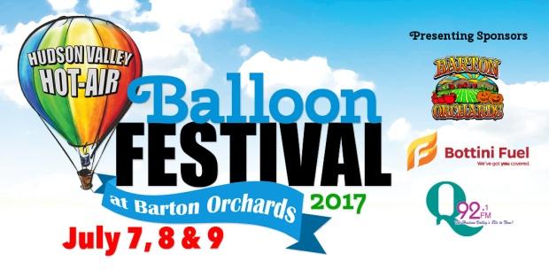balloonfestwebheader