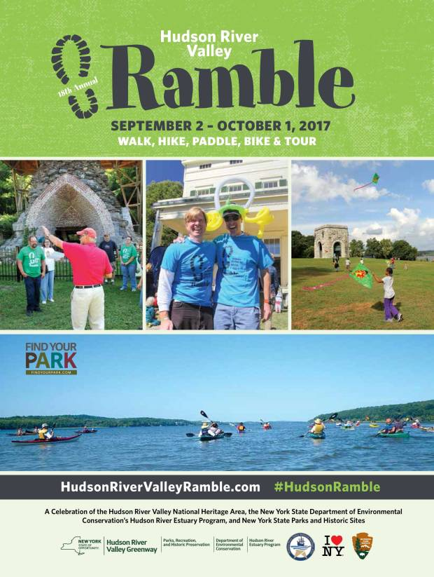 cover-from-hvramble_2017_final-proof