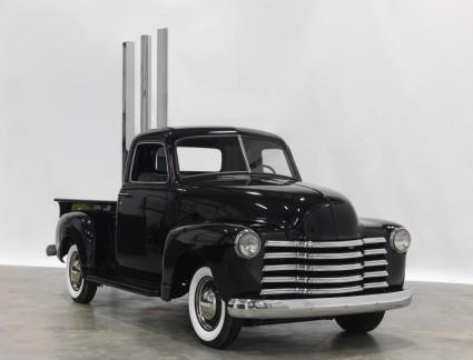 dem-black-truck-a
