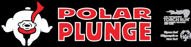 logo-1581